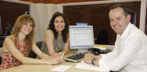 blog assessoria integral girona i figueres   RM Assessors