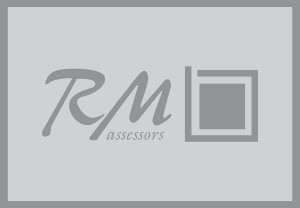 blog assessoria integral girona i figueres | RM Assessors