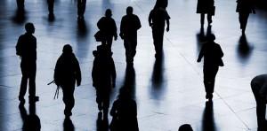 blog corredoria d'assegurances 1 girona i figueres | RM Assessors