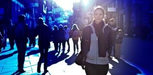 blog corredoria d'assegurances 8 girona i figueres | RM Assessors