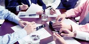 blog 1 assessoria integral girona i figueres | RM Assessors