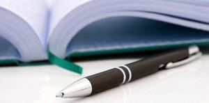 blog 4 assessoria integral girona i figueres   RM Assessors