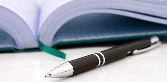 blog 4 assessoria integral girona i figueres | RM Assessors