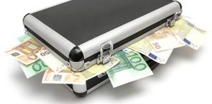blog assessoria fiscal 1 girona i figueres | RM Assessors