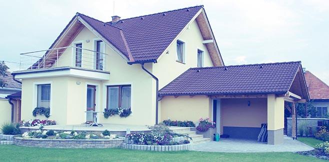 immobiliaria11