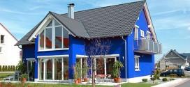 Nova declaració informativa referent a la cessió d'habitatges d'ús turístic – MODEL 179.