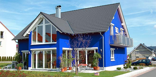immobiliaria3