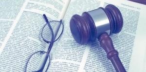 blog advocats1 girona i figueres | RM Assessors
