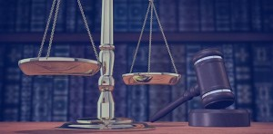 blog advocats2 girona i figueres   RM Assessors