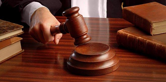 juridica3