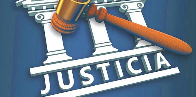 juridica6