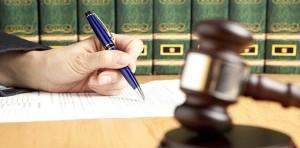 blog advocats7 girona i figueres | RM Assessors