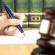 Nova regulació de les arres en el contracte de compravenda i altres modificacions en matèria d'obligacions i contractes en el dret civil català