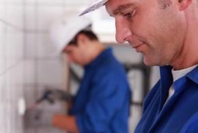 """""""Bonificació de quotes per a la formació professional dels treballadors. Requeriments de devolució"""""""