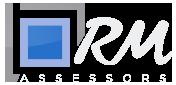blog.rm-assessors.com