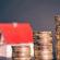 Hipoteca multidivisa: Es pot considerar abusiva i reclamar les quantitats pagades en excés.