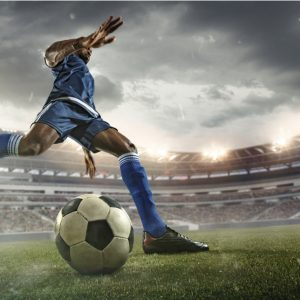 Esport